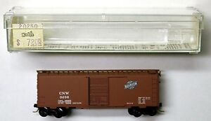 DCC Remote uncoupling kit for MTL//Micro Trains//Dapol Easi-shunt couplers N scale