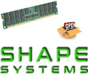 HP-4GB-Workstation-Ram-FX621AA-115-ExVAT
