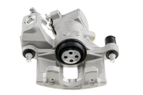 Toyota Yaris 2006-2013 Rear Left Brake Caliper
