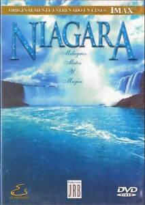 Niagara-Milagros-Mitos-y-Magia-Imax-DVD