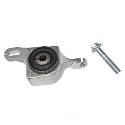 Suspension Control Arm Bushing Front Upper CRP AVB0638