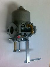 Carburator For Toro Power Clear 180, 2010 models / Replaces 119-1977