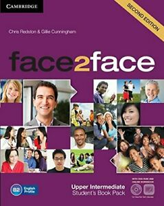 face2face-Upper-Intermediate-Student-039-s-Book-with-DVD-ROM-and-Online-Workbook-Pac