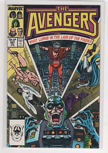 AVENGERS-287-John-Buscema-Captain-Marvel-Namor-Black-Knight-She-Hulk-9-2