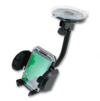 Car Windshield Mount Holder Cradle For Verizon Motorola Droid Razr Xt910 Xt912