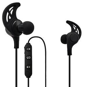 Détails sur Confortable Sport Running Bluetooth