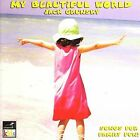 My Beautiful World by Jack Grunsky (CD, Oct-2006, Casablanca Kids, Inc.)