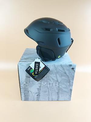 Unisex Smith Optics Skihelm Maze Ad Casco de Nieve
