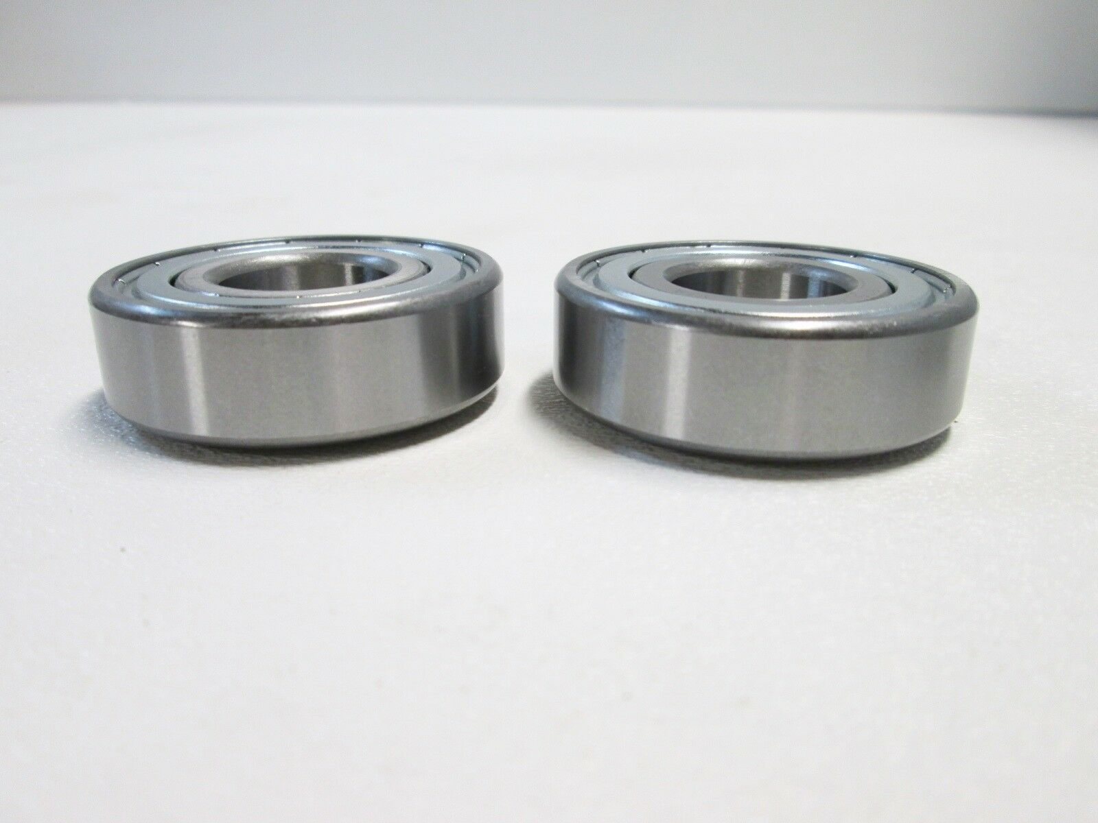 "Delta 14/"" Band Saw Lower Wheel Bearing Set Later Models 920-04-020-5348"
