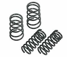RS-R T065D Down SUS Lowering Springs 13-16 Scion FR-S FRS Made in Japan