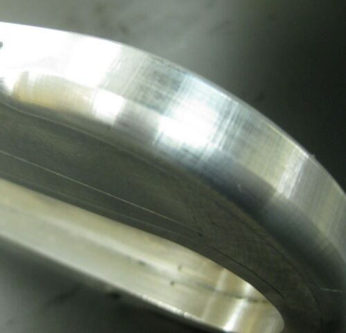 """FINALLY NEW THE /""""ULTIMATE/"""" UNISAW  INSERT PLATE THESE ARE BACK IN STOCK"""