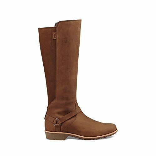 Teva Womens W DE LA Vina Dos Tall Boot- Pick SZ color.