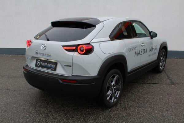 Mazda MX-30  Cosmo - billede 1