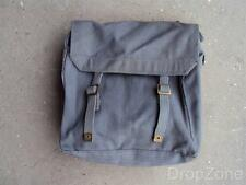 RAF Royal Air Force Issue 1937 37P Pattern Webbing Smallpack / Haversack Bag