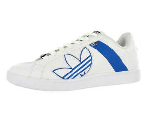 Adidas Bankment Evo G04931 Schmerzen Haben