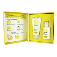 Murad High Performance Bodycare Youth Builder Kit