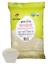 McCabe-USDA-ORGANIC-Brown-Sweet-Rice-12-Pound thumbnail 2