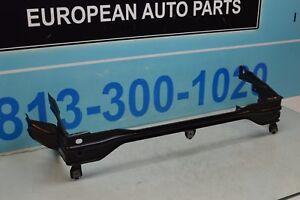 New Radiator Lower Bracket Support Frame For Mercedes W221 S350 S550 2216200315