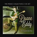 Duane Eddy - The Essential Recordings CD 2 Primo
