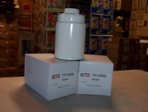 image is loading duramax-diesel-ptc-6-6-liter-fuel-filters-