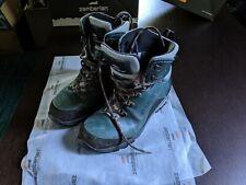 07927f7fef9 Zamberlan Vioz Lux GTX RR Backpacking Boot - Women's for sale online ...