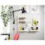 thumbnail 2 - NEW-IKEA-TERTIAL-Work-Lamp-Adjustable-Arm-Table-Lighter-Desk-Study-Office-Lamp