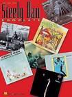 Steely Dan Complete by Hal Leonard Publishing Corporation (Paperback / softback, 1995)