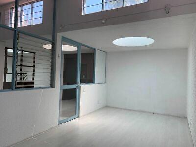 Oficina en Renta, Col. Ampliación Los Alpes, Álvaro Obregón