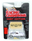 Racing Champions 1996 Chevy Camaro Black 1:59 Diecast Car