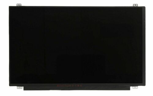 """15.6/"""" Laptop LED LCD Screen for TOSHIBA Satellite S55-B5268 Notebook PC"""