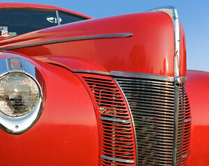 vintage 1930s ford sport car rare 1 24 metal model t a gt antique classic. Black Bedroom Furniture Sets. Home Design Ideas