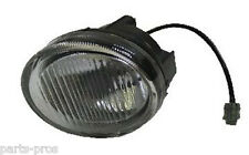 New Replacement Fog Light Driving Lamp LH / FOR 2002-03 NISSAN MAXIMA