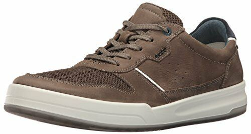 ECCO  Uomo Jack Summer SZ/Farbe. Fashion Sneaker 10-- Pick SZ/Farbe. Summer de29d7