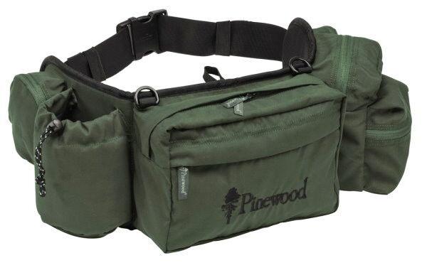 Pinewood BumTasche - Ranger 9606 - Superior Features