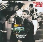 Hangin Tough 0886972471129 By Kids On The Block CD