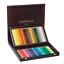 miniatura 25 - Caran D'Ache Prismalo Artista Qualità Colore Matita Morbida Idrosolubile Teglia