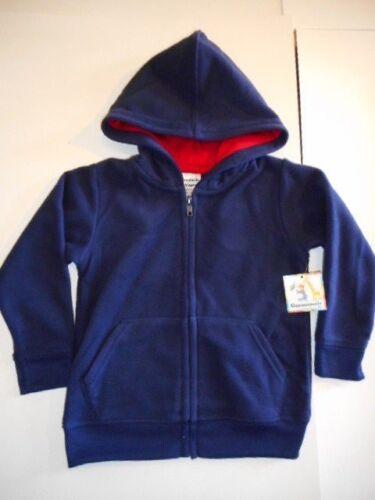 Boys micro fleece hoodie Toddler pants Boys clothes Hoodie jacket Variety 2T-5T