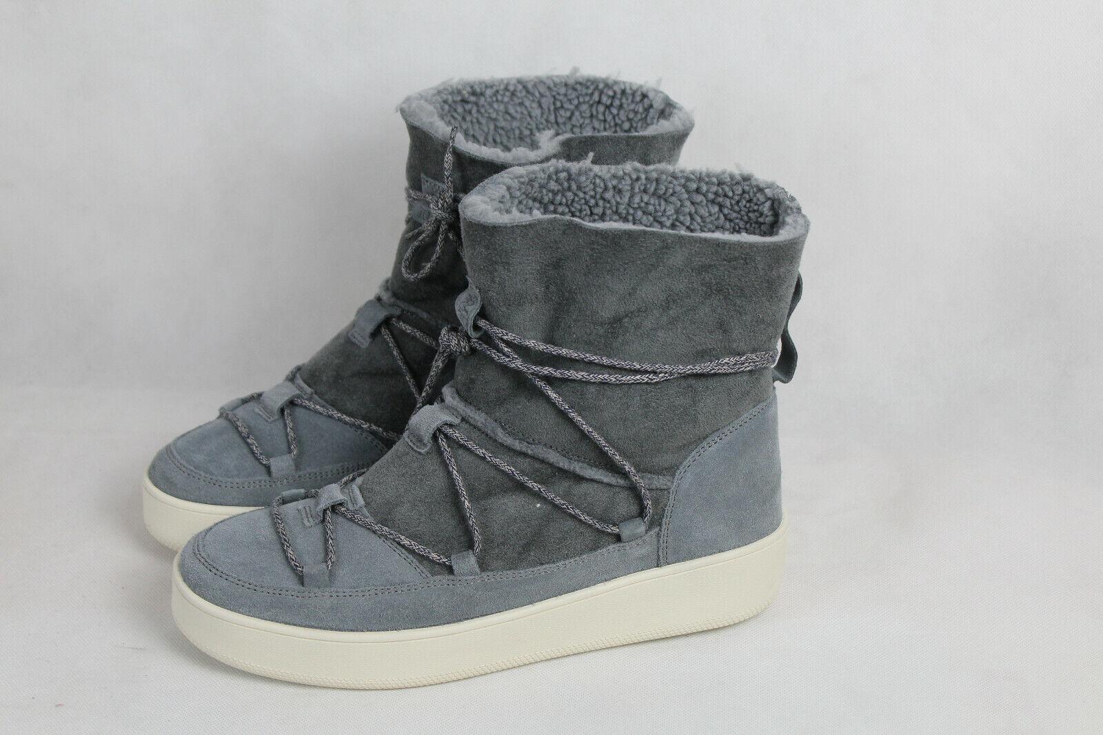 Napapijri zapatos botines botas señora, neu, LP