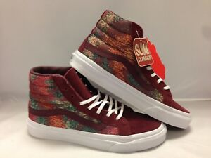 8019b1e589b Vans Men s Shoes