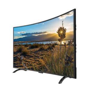 75 inch 4k smart tv bulk sale