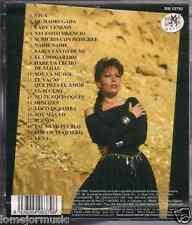 RARE 70s 80'S CDs+booklet MASSIEL lady veneno ELVACIO QUE DEJA EL AMOR deslizes