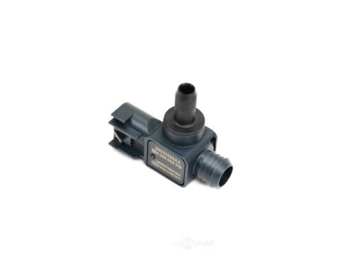 Power Brake Booster Check Valve Mopar 68053596AA