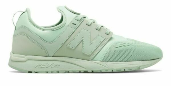 Size 11 - New Balance 247 Breathe Pack 2017 - MRL247MC for sale ...