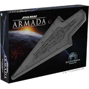 Star-Wars-Armada-Super-Star-Destroyer-Expansion-Pack-SWM20