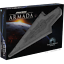 Star-Wars-Armada-Super-Star-Destroyer-Expansion-Pack-SWM20 thumbnail 1