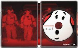 Ghostbusters-Steelbook-Blu-ray-UV-Copy-1984-Region-Free-DVD