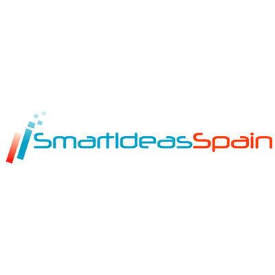 SmartIdeas Spain