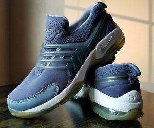 NIKE AIR Presto Go Slip On Golf Shoes