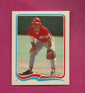 1985-FLEER-2-CINCINNATI-REDS-PETE-ROSE-STICKER-CARD