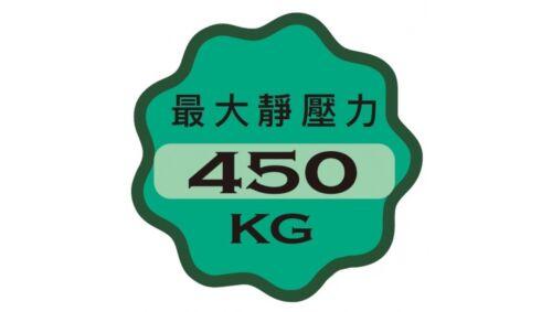 FOURIERS MTB BIKE Handlebar 31.8mm Bore Wide 720mm Back 9° Up 5° Rise 20mm 011
